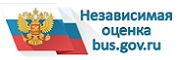 https://bus.gov.ru/top-organizations-second